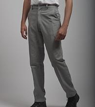 501-Pants_C