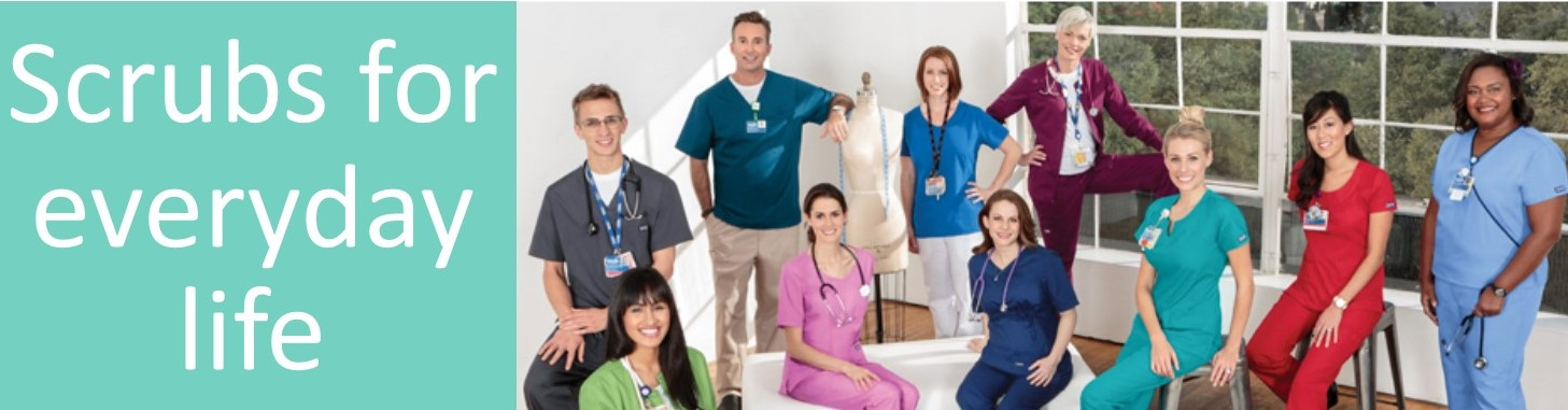 dbe6f793445 Welcome to Mates Uniforms, offering the best selection of quality uniforms  and scrubs at a great price in the Greater Vancouver Area.